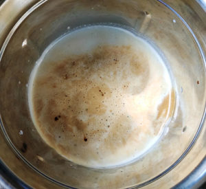 cold-coffee-04