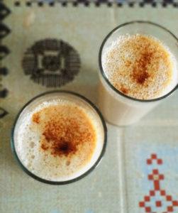 cold-coffee-09